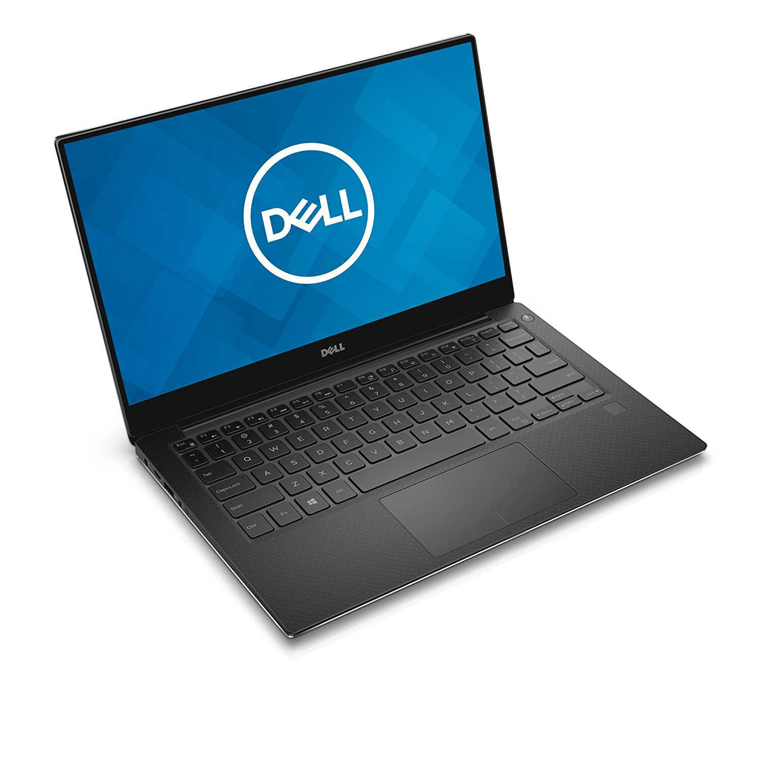 Dell XPS 13 9360 13.3' Touchscreen Laptop i5-7200U 8GB 128GB SSD Windows 10 Home
