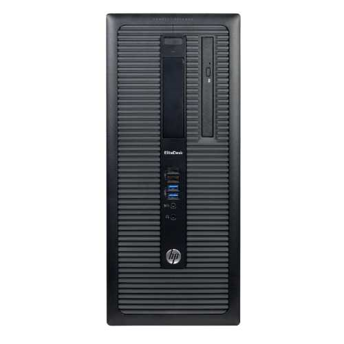 'HP EliteDesk 800 G1 Tower GT2-20534 EliteDesk 800 G1 Tower'
